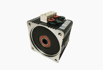 TMP electromagnetic clutch brake combination