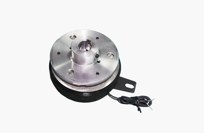 BMC-H電磁離合器