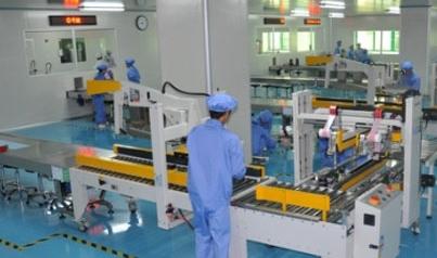2018中国国际纺织机械展览会暨ITMA亚洲展览会