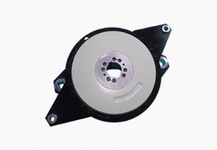 PCCU薄型空压离合制动器组