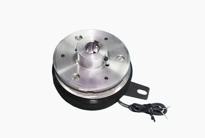 BMC-H电磁离合器