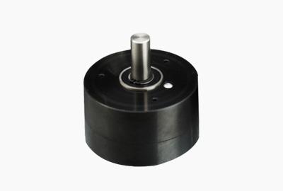 PSB高精度磁粉制动器